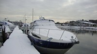 Winter Tips NYBoatSchool.com